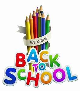 its a new year and there are many new things new students new teachers a new school new programs