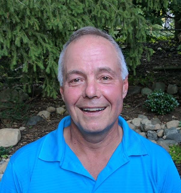 Bob Mennella