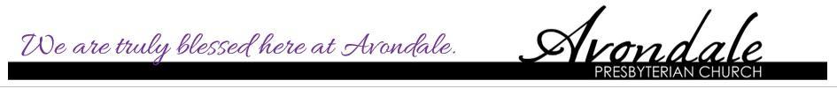 Avondale STEWARDSHIP Logo with copy.jpg