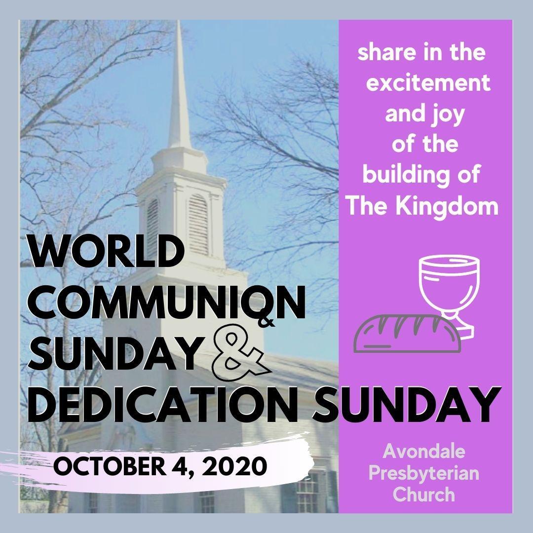 World Communion _ Dedication Sunday 2.jpg