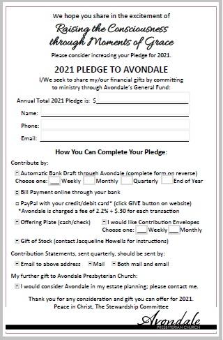 Pledge card 2021.jpg