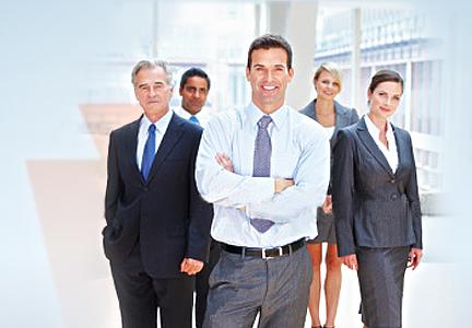 Pa Society of Tax _ Accounting Professionals Image