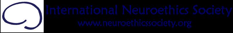 New Horizontal Logo