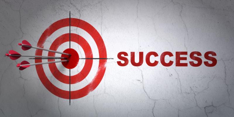 success_target.jpg