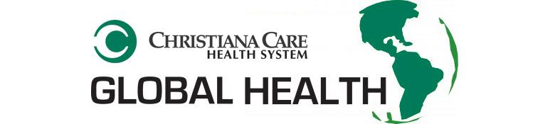 CCHS Global Health