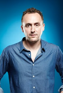 Nicolas Gonda - Tugg CEO and co-founder