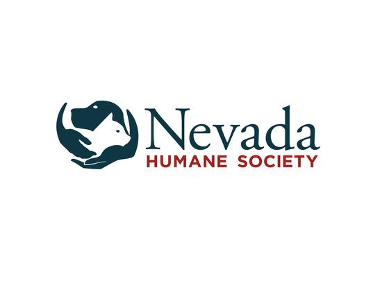 nevada humane society reno