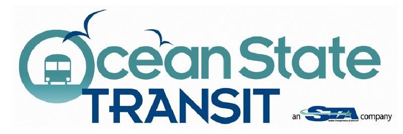 ocean state transit