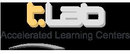 tlab-global.com
