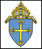 Diocese of Duluth