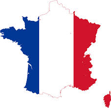 Bastille Day 2017 @ Embassy Suites Riverplace | Greenville | South Carolina | United States
