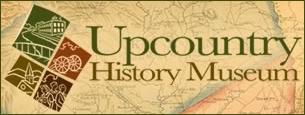 Upcountry History Museum photo