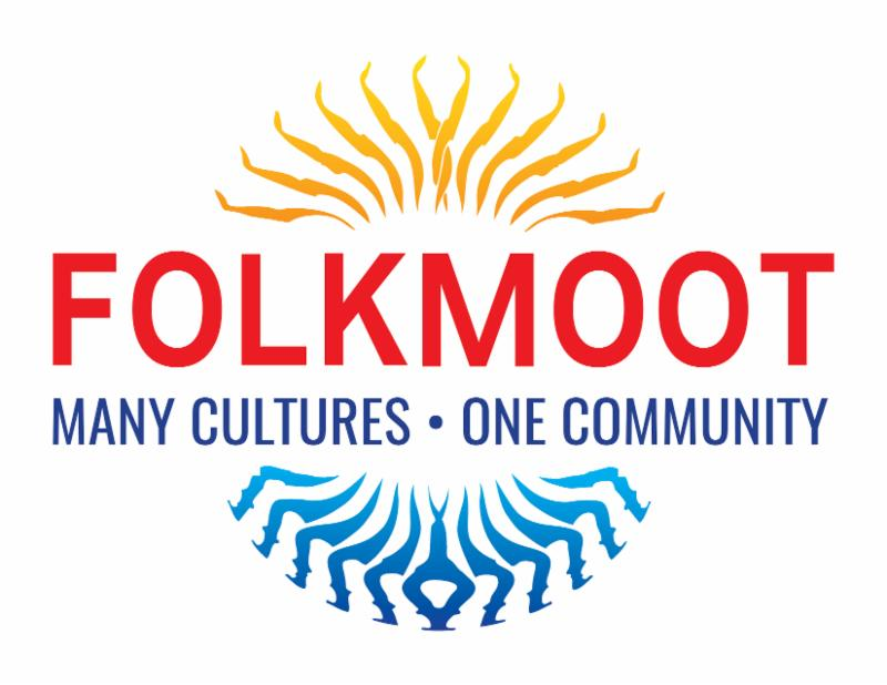 Folkmoot: Folk Dance & World Culture Coming to Greenville @ Center Stage