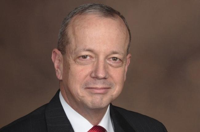 Leadership in These Turbulent Times  with Four-Star General John Allen (ret.) @ Online