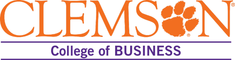 Clemson College of BIZ