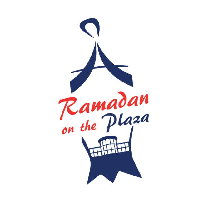 Ramadan on the Plaza @ Graham Plaza
