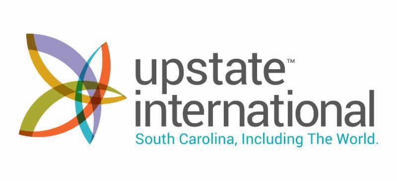 Tour of Faiths:  Islam @ Islamic Society of Greenville   Taylors   South Carolina   United States