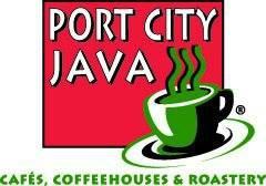 International Men's Group Saturday Morning Coffees @ Port City Java | Greenville | South Carolina | United States