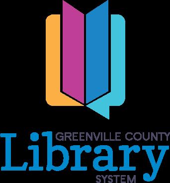 Computación en español @ Greenville Main Library | Greenville | South Carolina | United States
