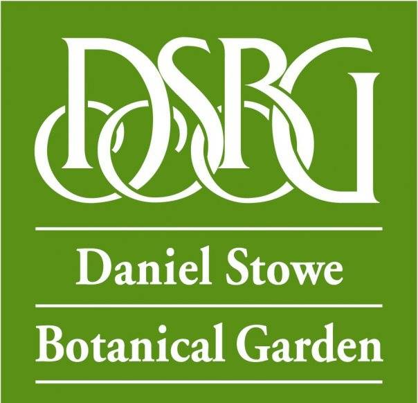 Daniel Stowe Botanical Gardens: Join the UIWG for this Special Field Trip @ daniel Stowe Botanical Gardens
