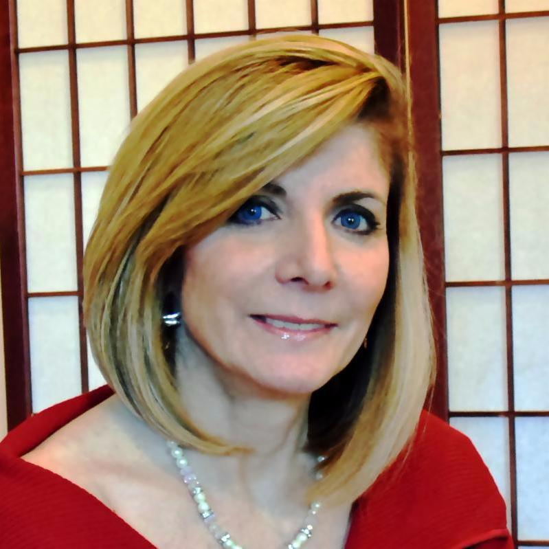 Kim Dixon