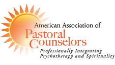 American Assn of Pastoral Counselors logo