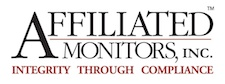 Affiliated Monitors