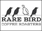 Rare Bird Coffee Roasters