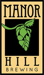 Manor Hill Brewing Co.