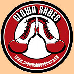 Clown Shoes Brewing