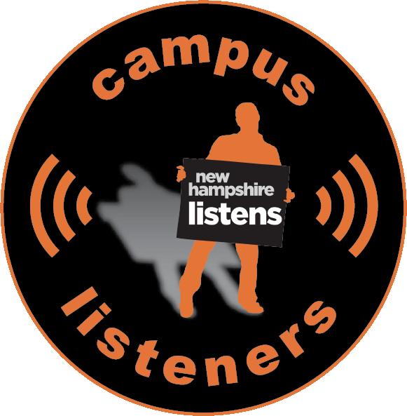 campus listeners logo