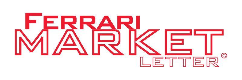FML logo red