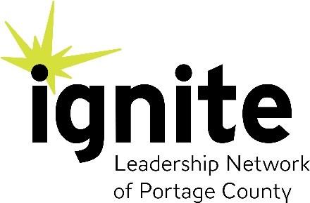 Ignite Portage County